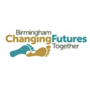 Programme Coordinator – Maternity Cover Icon