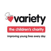 Youth Club Grants