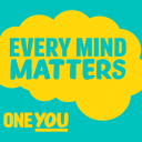 Every Mind Matters Icon