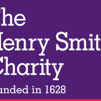 Henry Smith Charity - Improving Lives Fund