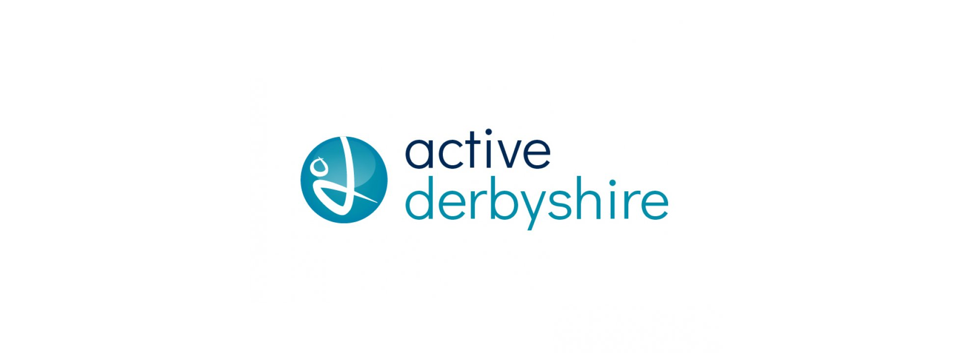 Derbyshire Cycle Plan Review - Invitation to Quote Banner
