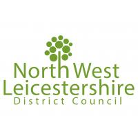 North West Leicestershire - Small Grants Scheme