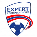 Expert Football Coaching Professional/ Developer Icon