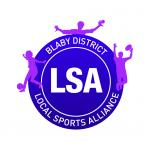 Blaby LSA - Community Sport & Physical Activity Grant Scheme