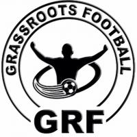 Grassroots Football Fund