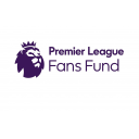 Premier League Fans Fund Icon