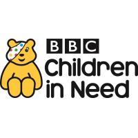 BBC Children In Need (Small Grants)