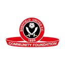 Empower LGBT+ Coordinator Icon
