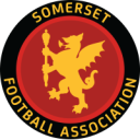 Chair of the Somerset Football Association's Inclusion Advisory Group Icon