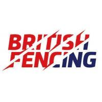 British Fencing Covid-19 Community Club Restart Fund