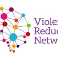 Violence Reduction Network - VRN Winter Violence Prevention Fund