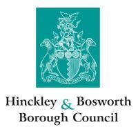Hinckley & Bosworth Parish Community and Hinckley Community Initiative Funds