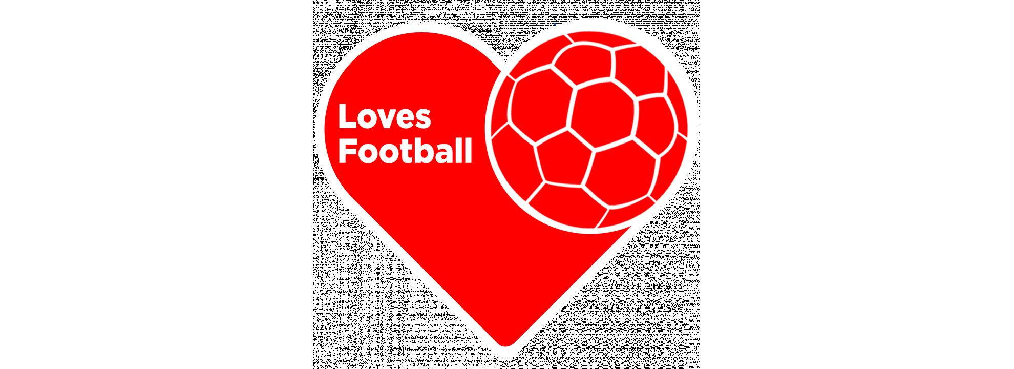 Football & Sports Coaches Banner