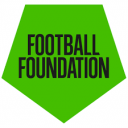 Football Foundation - Small Grants Icon
