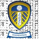 Leeds United Foundation - Coaches Icon