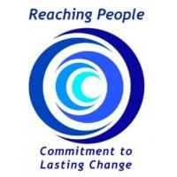 Aspiring Leaders - Voluntary Community Social Enterprise Sector  (8 sessions over 20 weeks - FREE)