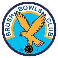 Brush Bowls Club Open Day