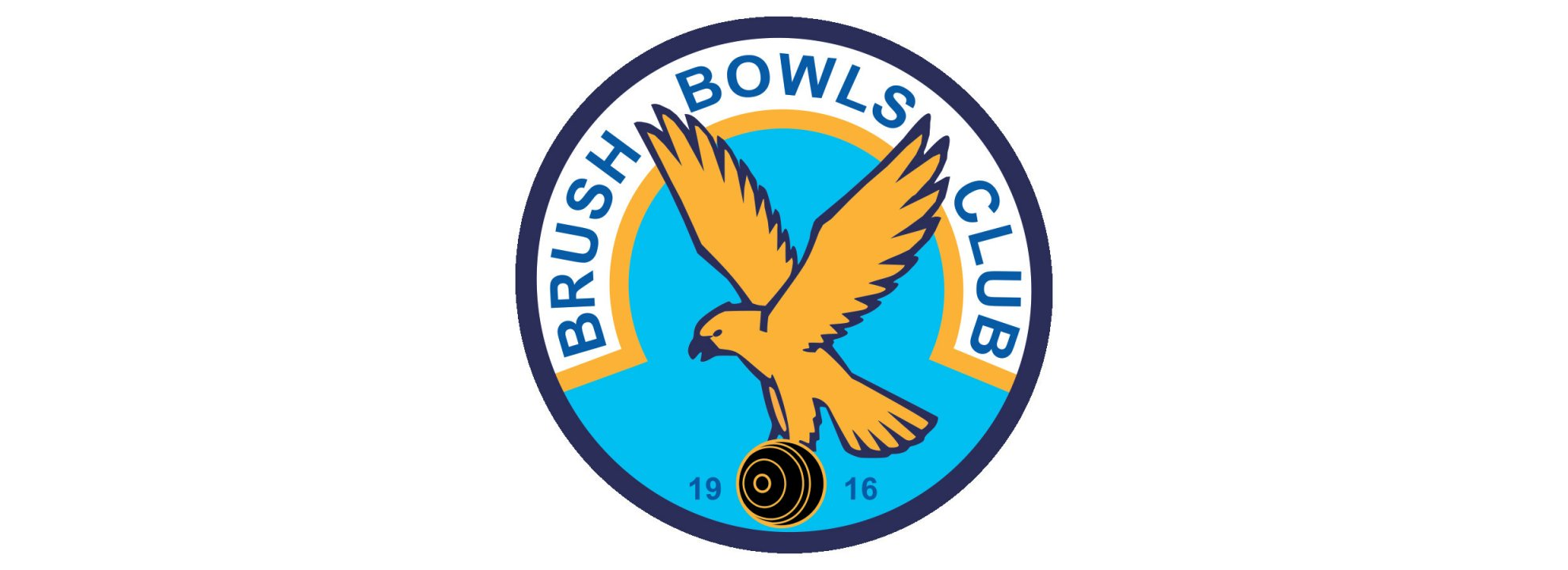 Brush Bowls Club Open Day Banner