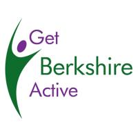 GBA Tackling Inequalities through Physical Activity & Sport - Strategic Launch & Partner Engagement Event