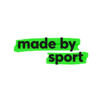 Made by Sport - Clubs in Crisis Fund (Youth Sport Fund)