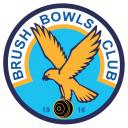 Brush Bowls Club Open Day Icon