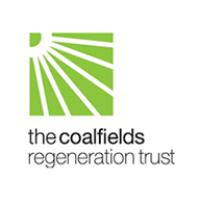 Coalfields Regeneration Trust: Community Grants