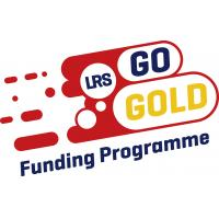 GO GOLD Funding Programme