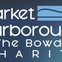 The Market Harborough and the Bowden's Charity