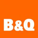 B&Q Waste Donation Scheme Icon